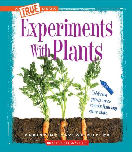 experiments-with-plants