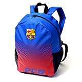 F.C. Barcelona official Backpack 2016/17