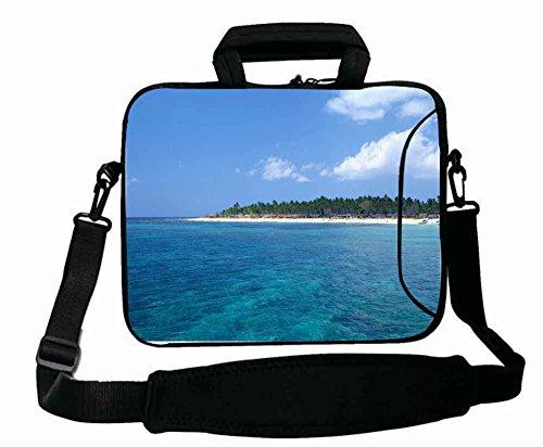 cool-print-custom-landscapes-sea-island-landscape-shoulder-bag-good-for-ladys-15154156-for-macbook-p