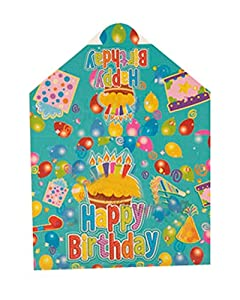 Birthday Party Ideas Hong Kong Image Inspiration of Cake and