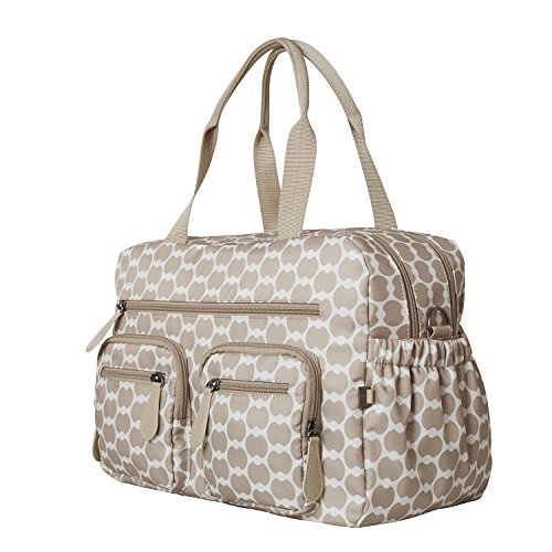 oioi-eclipse-dot-carry-all-bolso-cambiador-oxford-tan