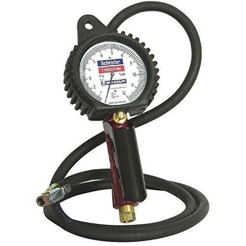 schrader-pistola-approvata-michelin-professionale-pressione-pneumatici-07-11-bar-manometro-oe80mm-tu