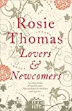 Lovers and Newcomers Rosie Thomas