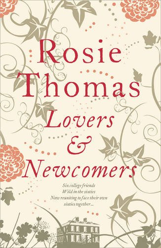 Lovers and Newcomers PDF