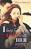 img - for I Keep Falling in Love with Her Again and Again book / textbook / text book