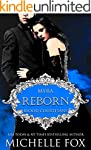 Reborn Vampire Romance: Blood Courtesans
