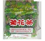 Shop Chrysanthemum Tea