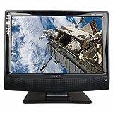 Aoc L19W761 19-Inch LCD TV HDMI Tuners