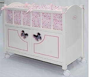 liste d 39 anniversaire de sophie r accessoires poup. Black Bedroom Furniture Sets. Home Design Ideas