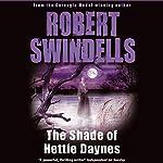 The Shade Of Hettie Daynes | Robert Swindells