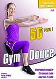 Gym Douce : 50 et +