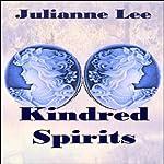Kindred Spirits | Julianne Lee