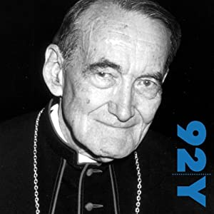 Jewish-Christian Relations in the New Millennium at the 92nd Street Y | [Avery Dulles, Frank T. Griswold, Norman Lamm, Eugene Korn]