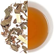 TeaRaja Tulsi Mulethi Tea (FREE TEASPOON) (100 Gm)