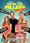 We're The Millers - Extended Cut [DVD...