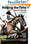 Making the Time: An Expert Guide to C...