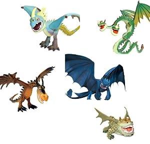 Dragons Drachen Namen : empfehlen facebook twitter pinterest dreamworks drachenz ~ Watch28wear.com Haus und Dekorationen