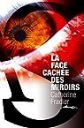 La face cachée des miroirs T2 Eléonore de Coursange par Fradier