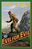 img - for Evil for Evil (A Billy Boyle WWII Mystery) book / textbook / text book