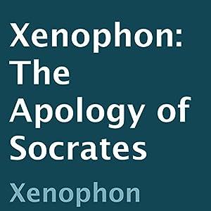 Xenophon Audiobook