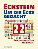 Image de Eckstein - Um die Ecke gedacht 22