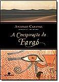 img - for Conspiracao do Farao - Conjura Del Faraon (Em Portugues do Brasil) book / textbook / text book