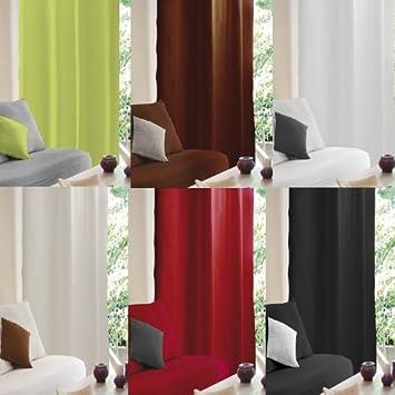Biberna Sleep /& Protect Matelas Édition Matelas Édition Protection blanc 90x200cm