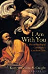 I Am With You: The Archbishop of Cant...