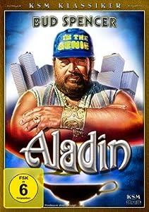 Aladin (KSM Klassiker) (Langfassung)
