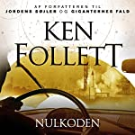 Nulkoden | Ken Follett