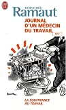 Journal d'un mdecin du travail