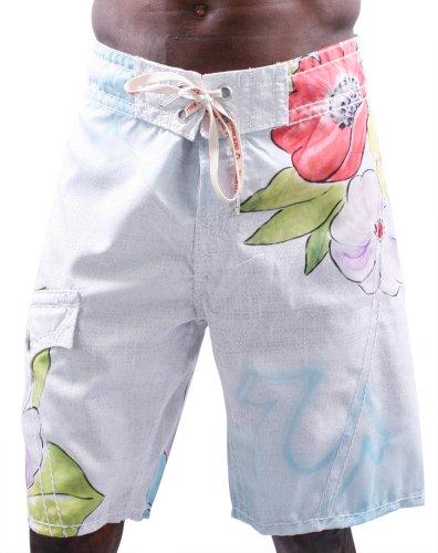 true religion board shorts