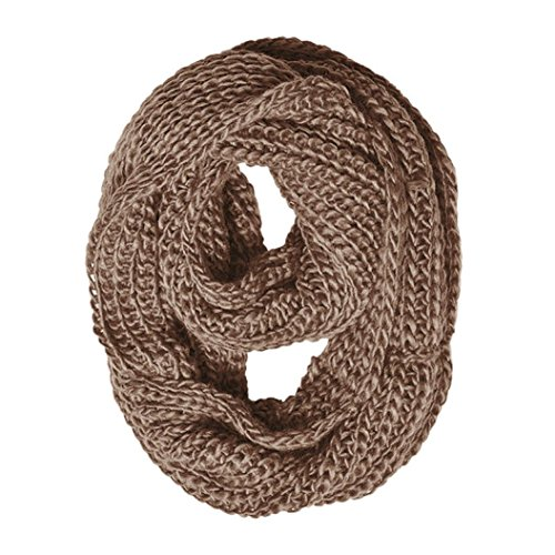 tonsee-ms-autumn-and-winter-luxury-warm-soft-creative-gifts-chunky-knit-infinity-scarf