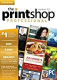 Encore Software The Print Shop Professional 3.5