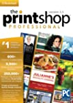 Encore Software The Print Shop Profes...