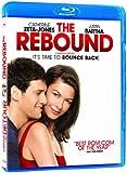 The Rebound [Blu-ray]
