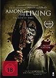 Among the Living – Das Böse ist hier (Uncut)