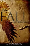 The Fall (Kronberg Crimes) (Volume 2)