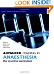 Advanced Training in Anaesthesia (Oxf...