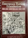Emergency nursing examination review