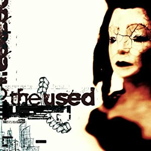 The Used from Reprise