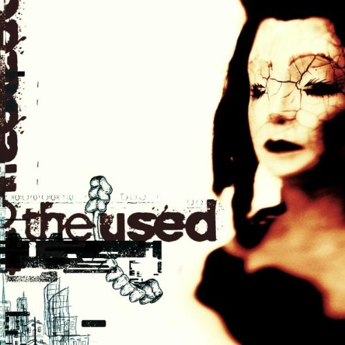 THE USED - THE USED - Lyrics2You