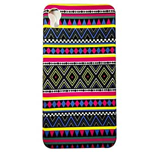 Genric Soft Back Cover Case For Micromax Canvas Fire A104