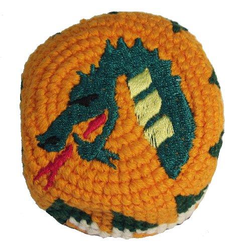 hacky-sack-dragon