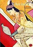 l'art indien (2878112547) by Roy-C Craven