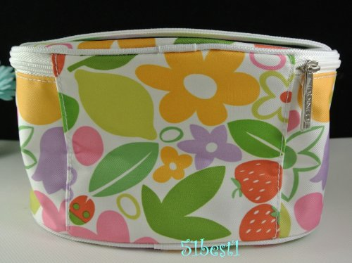 Wipes Case Pattern back-614410
