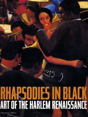 rhapsodies-in-black-art-of-the-harlem-renaissance