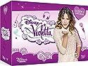 Violetta - Saison 2 [DVD]....<br>$4283.00