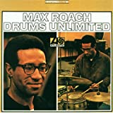Drums Unlimited
