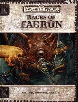 Cheap dress races of faerun